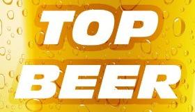 Top Beer
