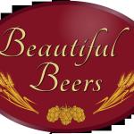 Beautiful-Beers-final