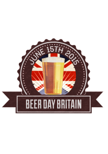 Beer-Day-Britain-Logo