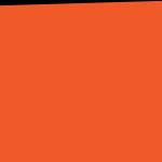 eebria-logo