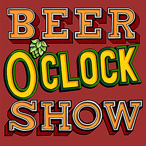 Episodes – The Beer O'Clock Show